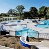 daytime_pool_2