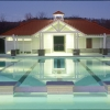 Riverwalk_pool_retouch_REDUCED